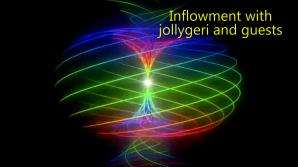 inflowment Banner