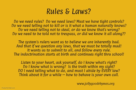 10-rules-and-laws
