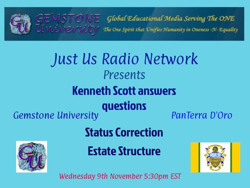 ken-scott-panterra-questions